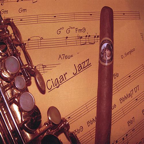 Cigar Jazz