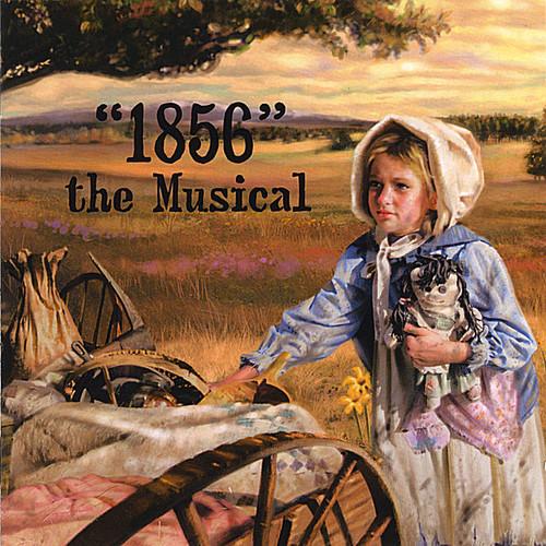 1856: The Musical /  O.C.R.