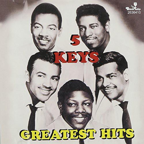 Greatest Hits-35 Cuts