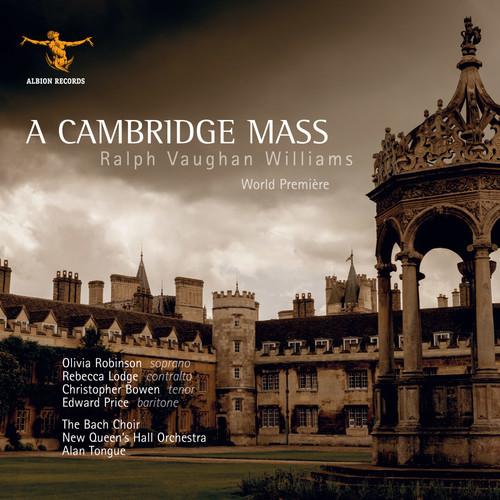 Cambridge Mass
