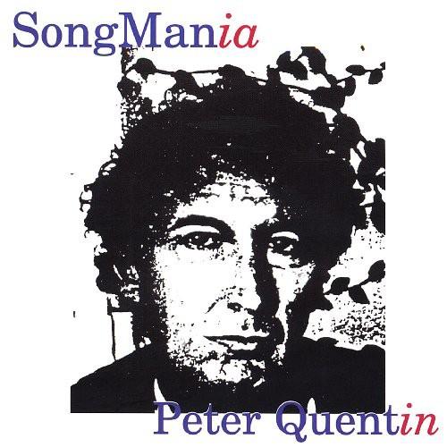 Songmania