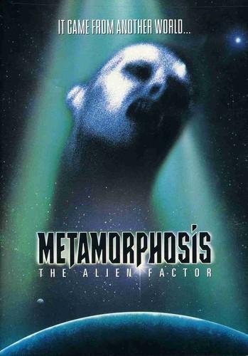 Metamorphosis (1987)