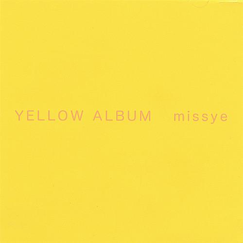 Yellow Album