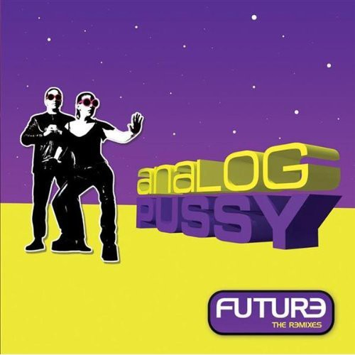 Future-The Remixes1