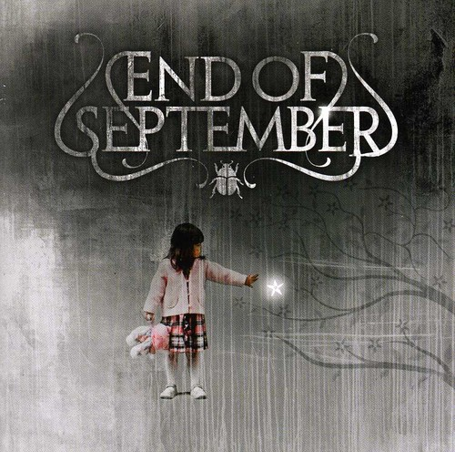 End Of September - End of September