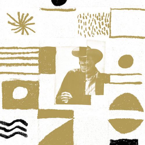 Allah-Las - Calico Review [LP]
