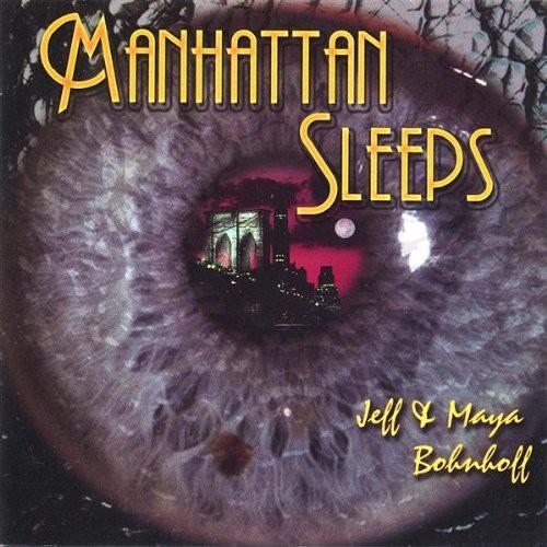 Manhattan Sleeps