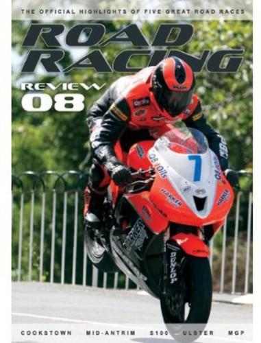 Road Racing Great Races