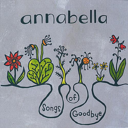 Songs of Goodbye