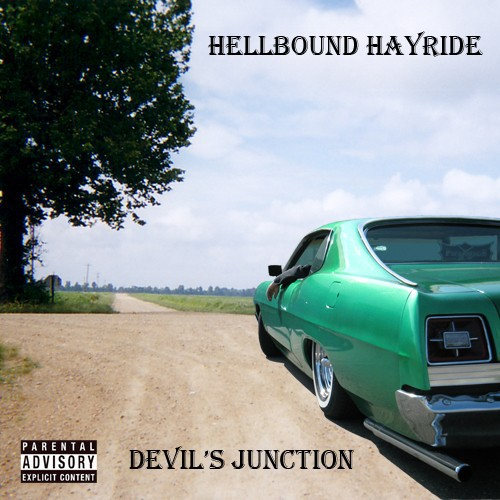 Devil's Junction