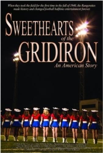 - Sweethearts of the Gridiron