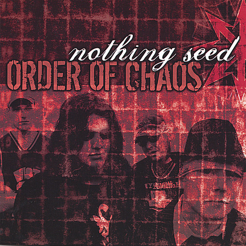 Nothing Seed
