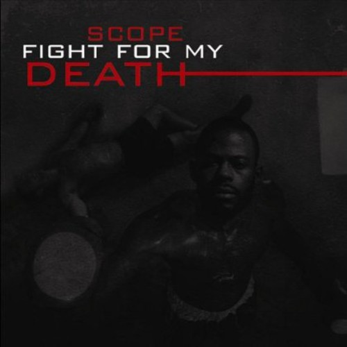 Fight for My Death