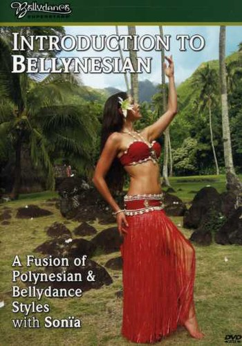 Introduction to Bellynesian