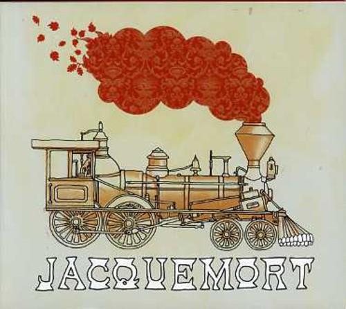 Jacquemort - Dent De Lait