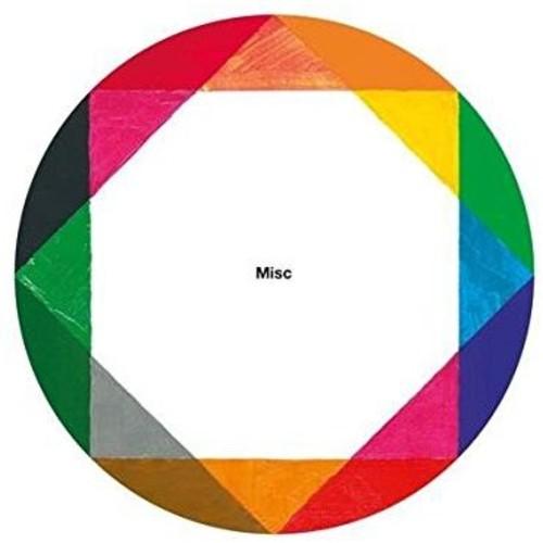 Misc - Misc