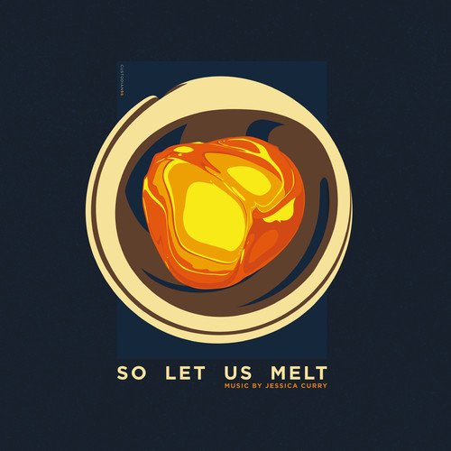 So Let Us Melt (Original Soundtrack)
