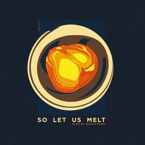 So Let Us Melt (Original Soundtrack)