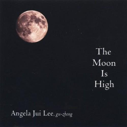 Moon Is High