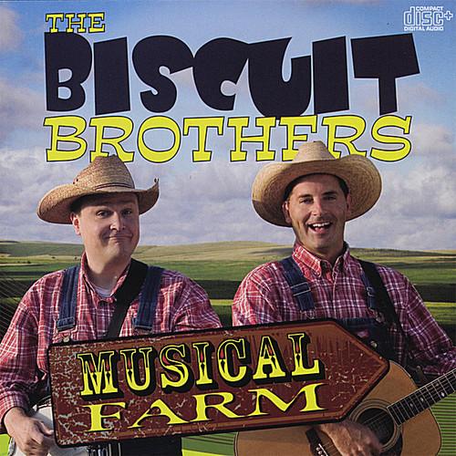 Musical Farm