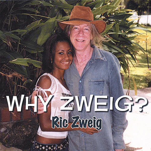 Why Zweig