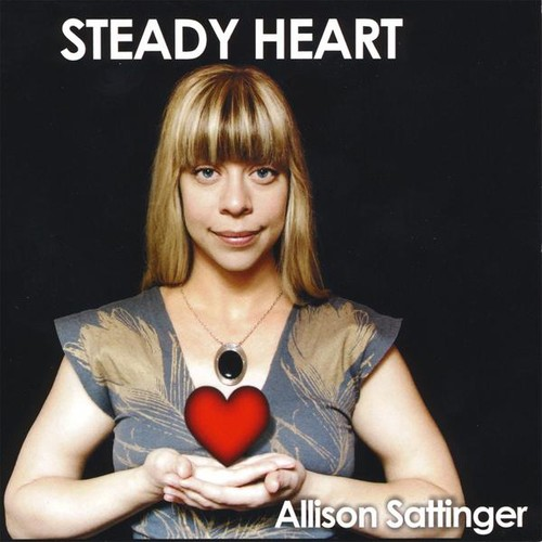 Steady Heart