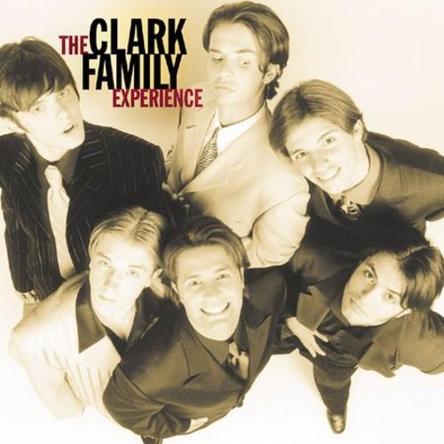 Clark Family Experience