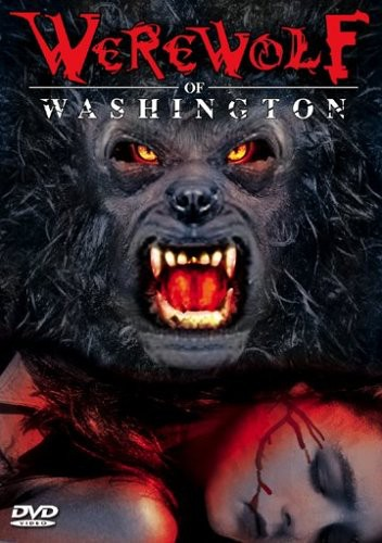 The Werewolf of Washington