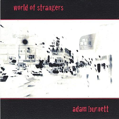 World of Strangers