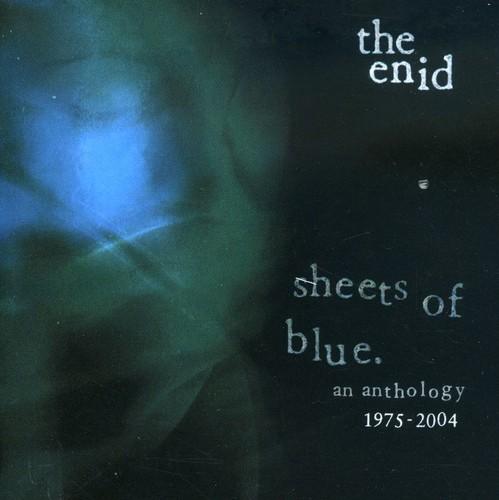 Sheets of Blue (2CD)