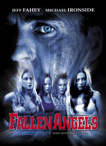 Fallen Angels (2003)