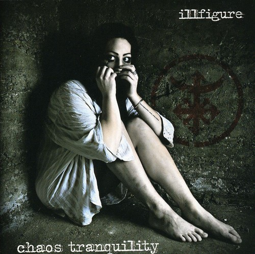 Chaos Tranquility