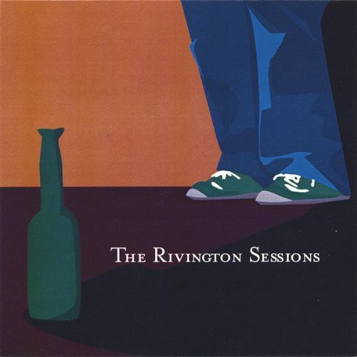 Rivington Sessions