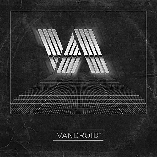Vandroid /  Various