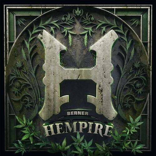 Hempire [Explicit Content]