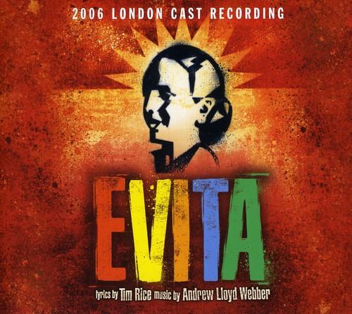 Evita 2006