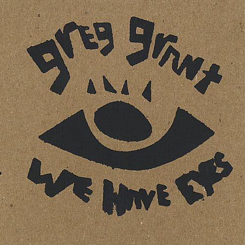 We Have Eyes