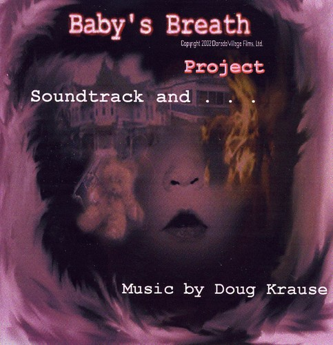 Babys Breath Project (Original Soundtrack)