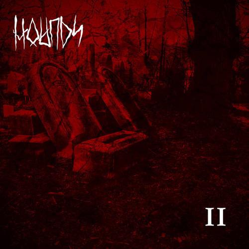 Hounds - Ii