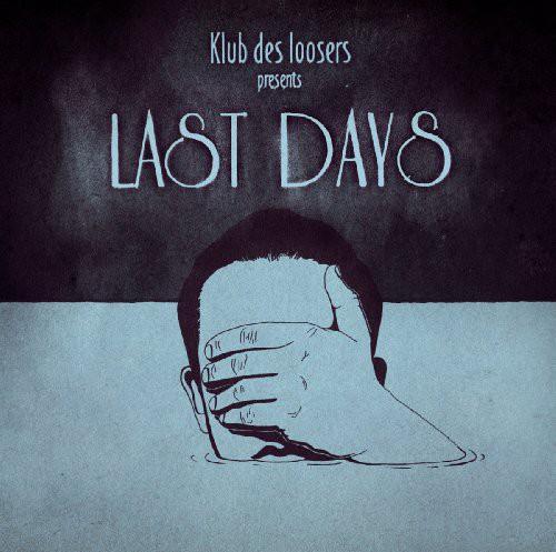 Presents Last Days [Import]