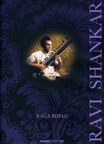 Raga Bihag
