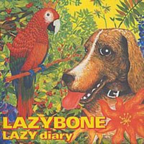 Lazy Diary [Import]