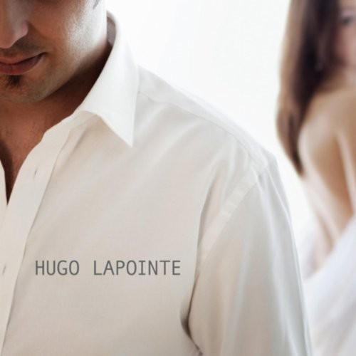 Hugo Lapointe [Import]