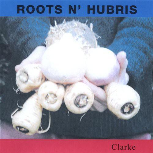 Roots N Hubris