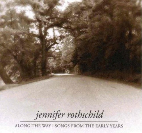 Along the Way: Songs from the Early Years