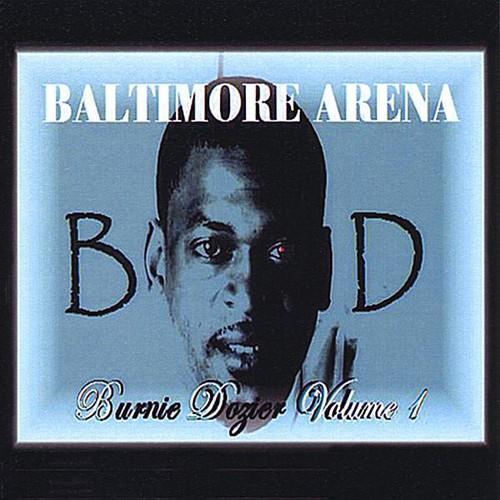Baltimore Arena1