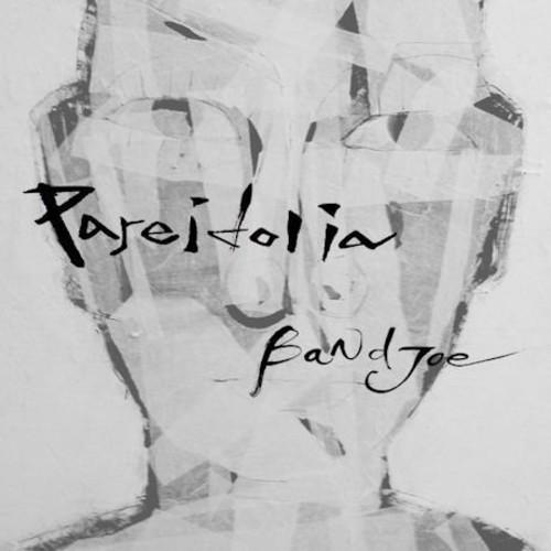Pareidolia [Import]