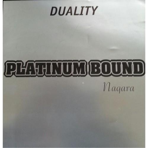 Platinum Bound