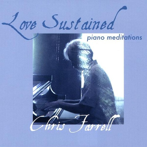 Love Sustained