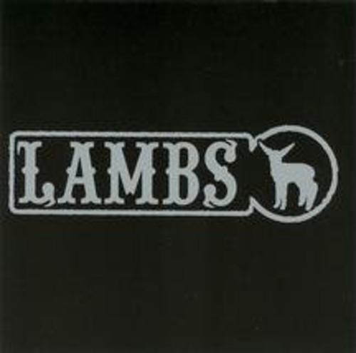 Lambs - Lambs